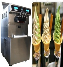 KS-7254 High quality ice cream cup filling machine, making ice cream/frozen yogurt machine