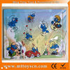 hot sale lovely cartoon puzzle for children