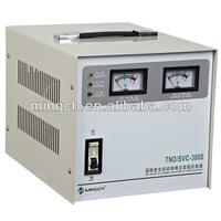 new era voltage regulator