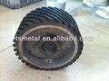 metallo pneumatici di gomma pneumatici auto a buon mercato
