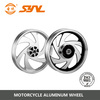 indian cheap motorcycle wheels