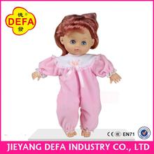 silicone bebê reborn bonecas para venda mais popular design linda boneca de plástico acessórios piscar baby doll
