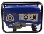 0.85KW small gasoline generator , AVR AC single phase gasoline generator set