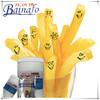 natural harmless food preservatives epsilon polylysine for chips