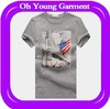wholesale designer clothing manufacturers in china design t shirt clothing manufacturer aeropostale wholesale