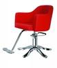 beauty salon chair ZDC-30009