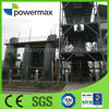Coal Gasification Power Generation System