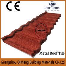 Lightweight zinc aluminium roofing sheets thatch roofing kerala handicrafts