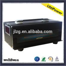 24V30A 24v forklift battery charger