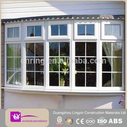 Upvc cheap house sliding windows grills design for sale for Cheap house windows for sale