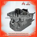 cabeçote de montagem do motor diesel deutz e peças de reposição