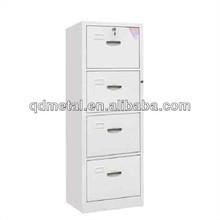 Modern Steel Multi Drawer Cabinet 4 drawer file cabinet