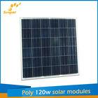 OEM 1000 watt monocrystalline solar panels --- Factory direct sale