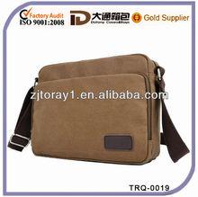 long strap men shoulder bag men messenger bag