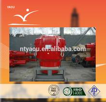 Oilfield equipment api Api API Different models of Blowout Preventer Annular BOP