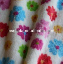 fabric click clack sofa bed