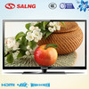 "42"" Super Slim Full HD 50-60HZ led tv with samsung/lg panel"