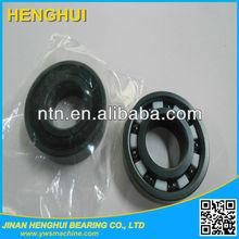 bike ceramic bearings 6200 6201 6203 6204 6205