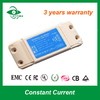 110/220Vac input constant current led driver 700ma 1w led power supply
