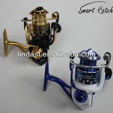 Spinning Reel Great Low Price Fishing Reel