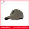 2014 hot sale baseball cap/OEM gray sporting hats caps/Wholesale baseball hat