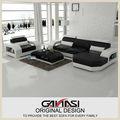 Ganasi disegni hd mobili, design mobilier, decorazione di interni g8001e case