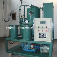 JNC-1 Best-rated motor oil distillation factory