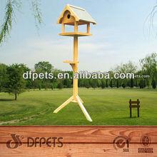 Bird House Shelter From Rain DFB002