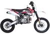hot pit bike dirt bike motorcycle