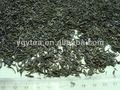 chunmee 9730 9371 41022، دبي تصدير الشاي، الصين الشاي الأخضر yiqingyuan الأسماء التجارية