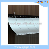 Primary Foam seal or wiper seal for Petroleum tank floating roof seal system manufacturer