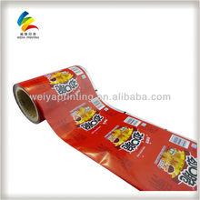 payment asia alibaba china shantou packaging manufacturer,plastic food packaging kuala lumpur