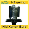 Auto Multifunctional Combined 35w/55w Headlight HID Xenon H4 Swing Bulbs China for Porsche,BMW,HONDA ect.