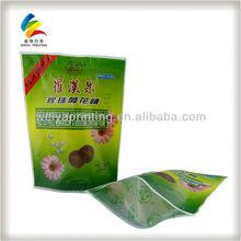 dried fruit packaging machines,fruit packaging bag,plastic packaging