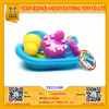 2014 sand beach toys for children,2013 HOT SALE High Quality Beach toy with Promotions