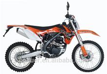 BSE 250cc dirt bike J1 Enduro