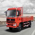 ampliamente utilizado 4x2 190hp camión de carga mejor que kia de carga de camiones