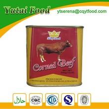 Tang brand Corned Beef