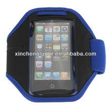 neoprene armband sleeve for iphone