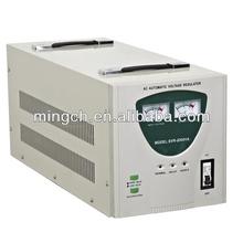 hot sales pvc stabilizer