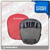 Boxing Training Equipment/ Kicking Pad/Kickboxing Kicking Target/ Punching Boxing focus mitts