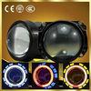 Bi xenon HID Projector for Maoyi 3.0 Inch 2.5inch bi-xenon projector lens professional