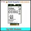 Huawei ME906E 100mbps LTE DC-HSPA+ wireless 3g module