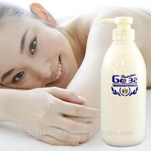 body oil --cosmetic OEM in Hokkaido, Japan -- Cosmetics manufacturing companies