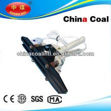 China coal Aluminum bags portable heat sealer