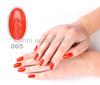2014 Hot Fashion Essie Nail Polish, CANNI UV/LED Shellac Nail Gel Polish #30127X