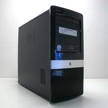 Used Microtower Business Series Desktop Computer