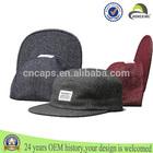 custom logo 5 panel hat,cheap 5 panel hat,cheap custom hats no minimum