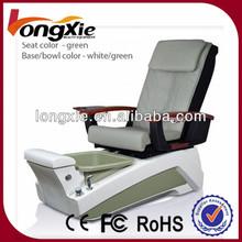 2014 spa massage chair/pedicure massage chair/spa pedicure