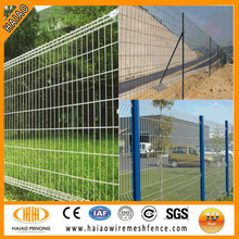 China factory supply small fence for garden,decorative garden fence